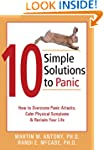 10 Simple Solutions to Panic: How to...