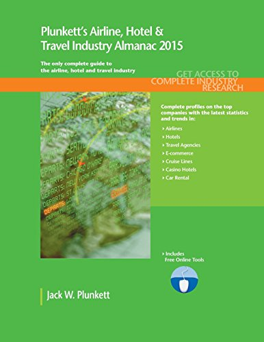 plunketts-airline-hotel-travel-industry-almanac-2015-airline-hotel-travel-industry-market-research-s