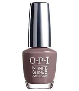 Opi Infinite Shine Gel Effects Nail Polish 15Ml, Staying Neutral