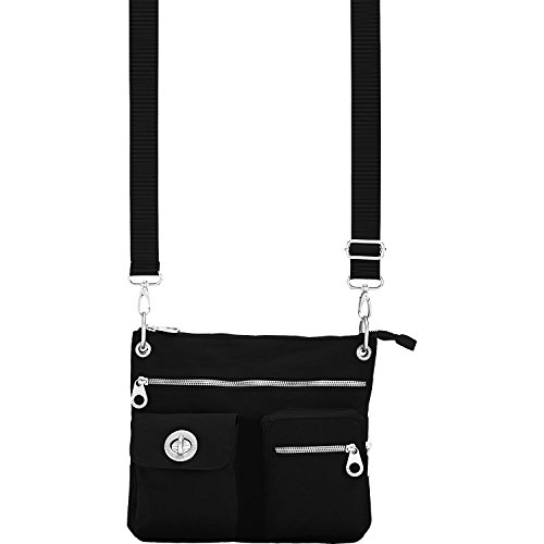 Baggallini-Sydney-Travel-Cross-Body-Bag