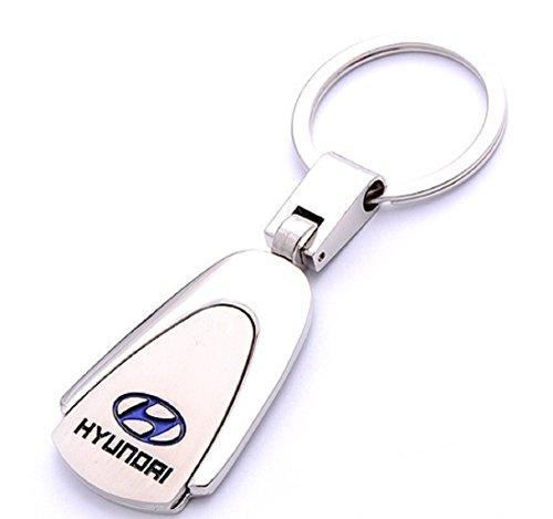 hyundai-high-quality-keychain-strong-metal-hyundai-car-logo-keyring-key-fob