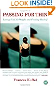 Frances Kuffel (Author)(100)Buy new: $14.95$12.58104 used & newfrom$0.01