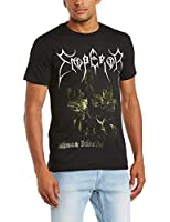 Emperor - T-shirt Homme - Anthems 2013 T-Shirts