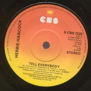 Herbie Hancock - 1979 - Zortam Music