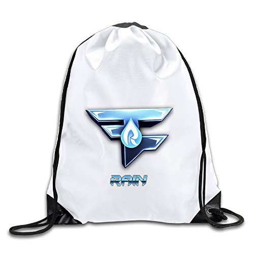 ooong-novetly-men-women-sackpack-faze-rain-logo-training-gymsack-drawstring-sling-backpack