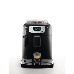 kaufen billige kaffeemaschine kaffeemaschine billig. Black Bedroom Furniture Sets. Home Design Ideas
