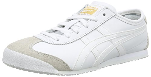 asics-unisex-adults-mexico-66-low-top-sneakers-white-blue-9-uk