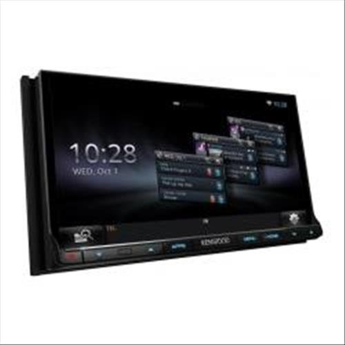 Kenwood-DNR8025BT-Moniceiver-starrer-Monitor-169