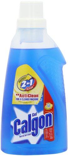 calgon-adoucisseur-deau-2-en-1-gel-750-ml-lot-de-2