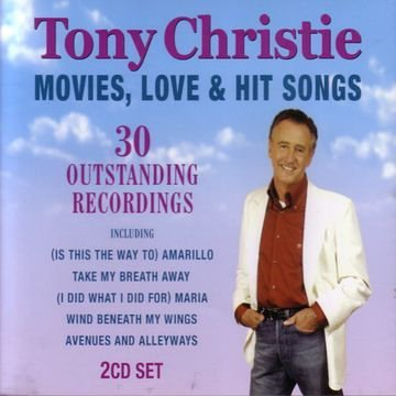 Tony Christie - Rock Times, Volume 09 1971-1972 - Zortam Music