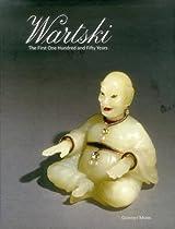 Wartski: The First 150 Years