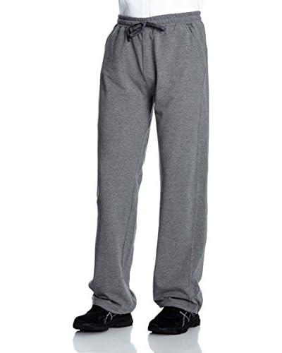 Dcore Pantalón Deporte