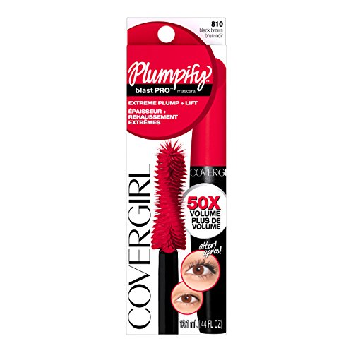 covergirl-plumpify-blastpro-mascara-black-brown-044-oz-by-covergirl
