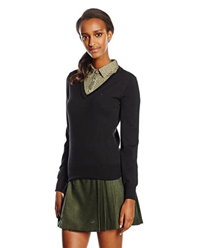 Fred Perry Pullover Lana