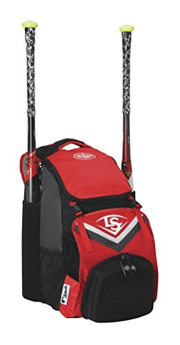 7 Stick Baseball Backpack