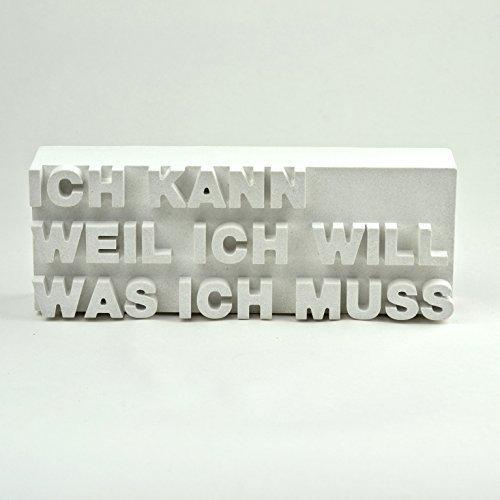 geschenkidee-philosophie-immanuel-kant-ich-kann-weil-ich-will-was-ich-muss-sandsteinskulptur-herstel