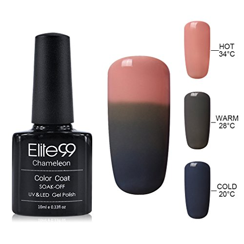 elite99-vernis-semi-permanent-cameleon-temperature-nail-gel-uv-led-soak-off-vernis-gel-change-de-3-c