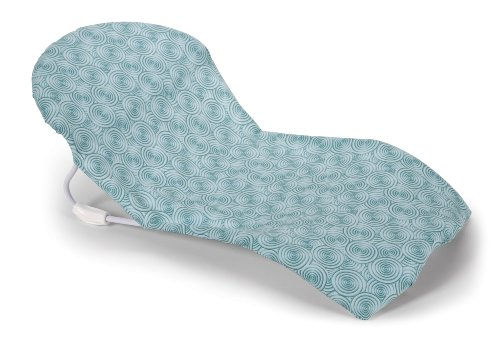 Safety 1st Bath Sling, Blue