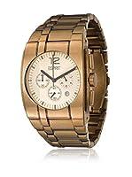 ESPRIT Reloj de cuarzo Man ES101061003 31.6 mm