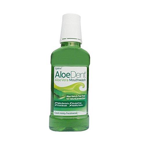 aloe-dent-mouthwash-250ml-pack-of-3