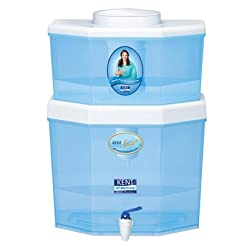 Kent Gold Star 22-Litre Water Purifier