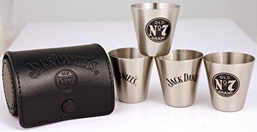Jack Daniels bichierino