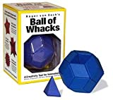Ball of Whacks - Blue
