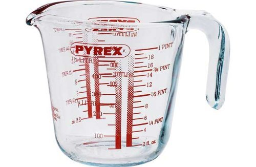 pyrex-05-litre-glass-measuring-jug