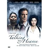 Talking to Heaven [DVD] [2002] [Region 1] [US Import] [NTSC]by Ted Danson