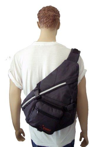 Z-Crossover-Body-BAG Rucksack Bodybag Crossoverbag