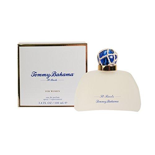 tommy-bahama-st-barts-eau-de-parfum-for-women-100ml