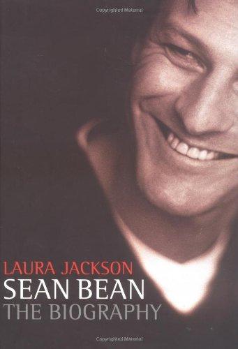 Sean Bean The Biography