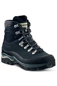 Scarpa Women's ZG10 Boot -