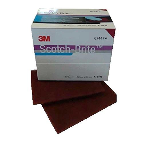3m-scotch-brite-handschleif-pad-7447-158x224mm-a-veryfine-rot-e07447-313437523
