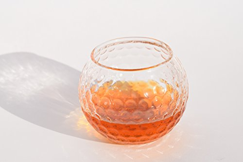 glass-whiskey-glasses-with-sports-designs-golf-ball