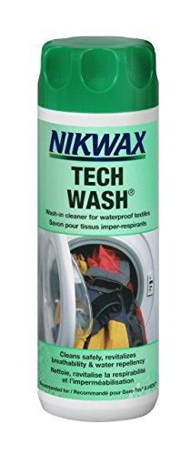 nikwax-tech-limpiador-sin-detergente-tecnico-limpiador-verde-1-litro