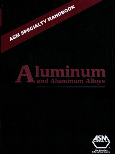 asm-specialty-handbook-aluminum-and-aluminum-alloys