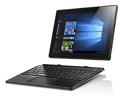 lenovo-miix-310-101-inch-tablet-with-detachable-keyboard-dock-silver-intel-atom-x5-z8350-2-gb-ram-32