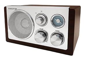 Radio bleupunkt FM/AM Radio / RX 18
