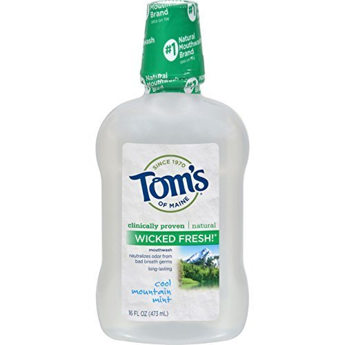 pack-of-12-x-toms-of-maine-cool-mountain-mint-mouthwash-16-oz