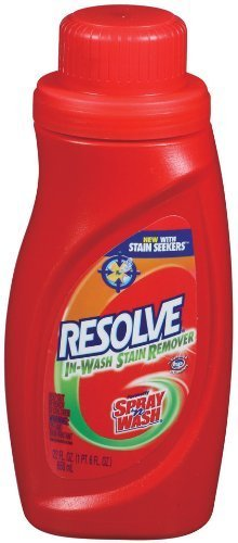 resolve-spray-n-wash-in-wash-stain-remover-22-oz-by-resolve