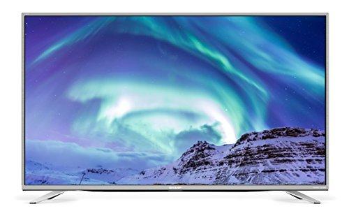 SHARP-LC-49CUF8462ES-123-cm-49-Zoll-Fernseher-Ultra-HD-Smart-TV-Active-Motion-600-DVB-TT2CS2-H265-HEVC-Bluetooth