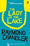The Lady in the Lake Raymond Chandler