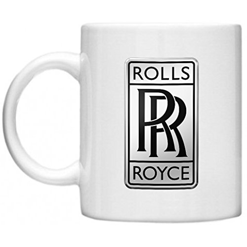 rolls-royce-silver-spirit-silver-shadow-gpo-group-exclusive-rolls-royce-logo-printed-on-microwave-di