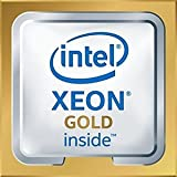 Intel Corp. Bx806736152 Xeon Gold 6152 Processor (Color: Gold)