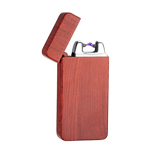 oumosi-windproof-electronic-arc-cig-lighter
