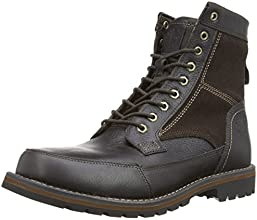 Timberland Mens Earthkeepers Larchmont 6 Inch Boots