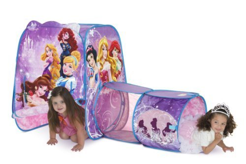 Playhut Disney Princess Adventure Hut Tent by PlayHut günstig bestellen