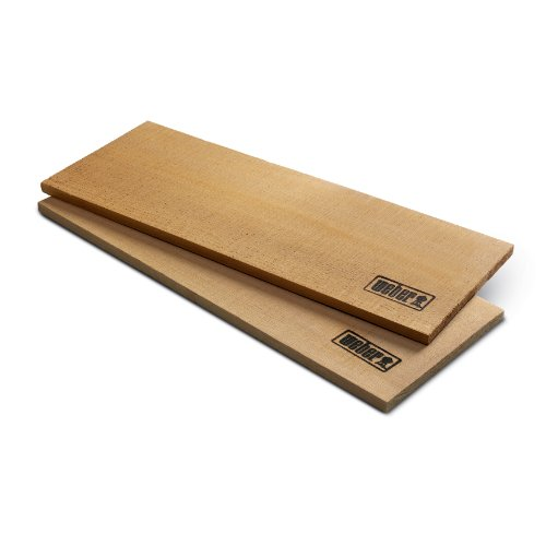 Best Buy! Weber 17302 Firespice Cedar Planks