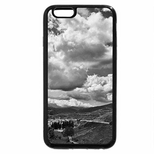 iphone-6s-plus-case-iphone-6-plus-case-black-white-kalavryta-in-western-greece